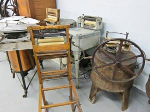Ritiro mobili usati