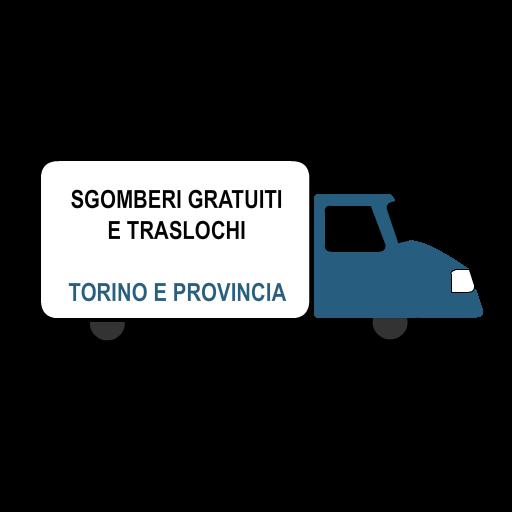 Ritiro Mobili Usati 39 328 14 33 005 Sgombero Cantine Traslochi