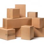 scatole trasloco